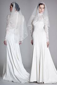 Temperley Wedding Dresses Temperley London Spring 2012 Wedding Dresses U2014 Ophelia Bridal