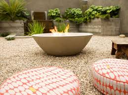 Firepit Accessories 10 Best Pit Accessories Hgtv S Decorating Design Hgtv