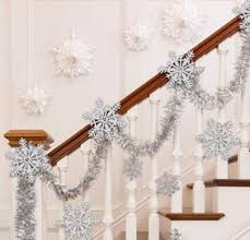 New Year Decorations In Office by Best 25 Office Party Decorations Ideas On Pinterest Theme