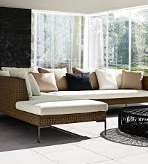 b b italia charles sofa b b italia charles sofa 67 with b b italia charles sofa