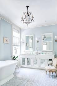 greyish blue paint gray blue bathroom home design