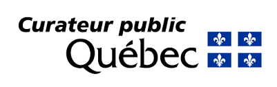 bureau du curateur newsroom the curateur in brief le curateur du québec