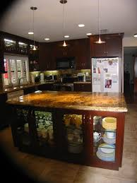Fast Food Kitchen Design Ronnie Interior Designs South Florida Interior Design Kitchen