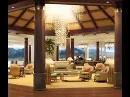 Hawaiian Bedroom Furniture Hawaiian Bedroom Design Decorating Ideas