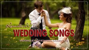 top 100 wedding songs top 100 wedding songs all time best wedding songs