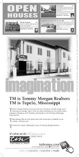 tommy morgan special real estate oct 7 2012 by journal inc issuu