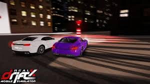 real drift racing apk real drift x car racing mod 1 2 7 apk for android aptoide