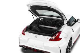 nismo nissan altima 2017 nissan 370z reviews and rating motor trend