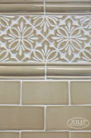 33 best handmade subway tile images on pinterest subway tiles
