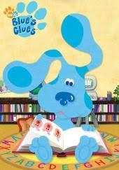 blue u0027s clues tv review