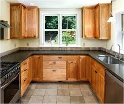 how to remove grease from kitchen cabinets how to remove kitchen cabinets remove grease buildup from kitchen