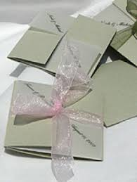 chagne wedding favors 47 best green weddings images on green weddings