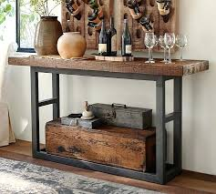 Next Console Table Console Table With Shelves Console Table Console Table With