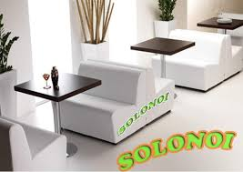 divanetti bar allestimenti divani bar 99 a casoria kijiji annunci di ebay