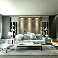 virtual living room design charming virtual design living room pictures best ideas exterior