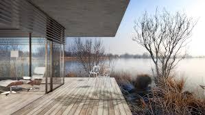 3d architektur visualisierung 3d visualisierung immobilien und architektur