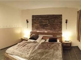 deckenbeleuchtung schlafzimmer die besten 25 schlafzimmer tapete ideen auf baum