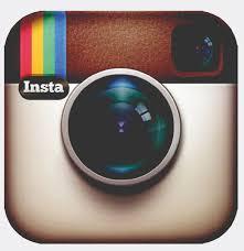 instragam apk free instagram apk ledlcd in