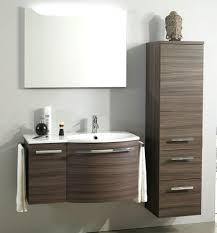 bathroom bathroom magnificent black teak bathroom cabinet design