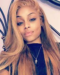 picture of hair sew ins 40 gorgeous sew in hairstyles that will rock your world