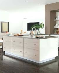 page 34 of november 2017 u0027s archives kitchen cabinets sink martha