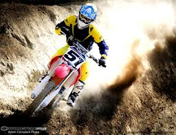 motor stunts trail bikes wallpapers hd high definitions wallpapers