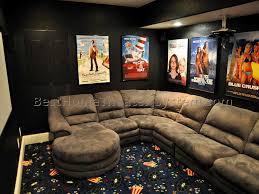 Movie Theater Sofas Charming Movie Theater Sofa Design Ideas Home Movie Theater Decor