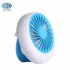 Portable Desk Air Conditioner Online Get Cheap Desk Air Conditioner Aliexpress Com Alibaba Group