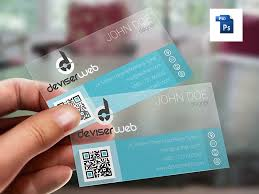 colors business card templates adobe illustrator with business