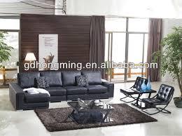 Used Living Room Set Used Living Room Chairs Marceladick