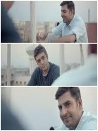 Bollywood Meme Generator - nicotex advertisement meme template meme yatra