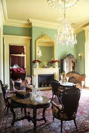 antebellum home interiors 948 best plantation interiors images on southern