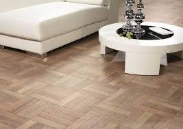 flooring designs floor fancy brown mosaic ceramic tile flooring bedroom for home