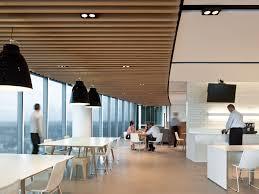 417 best office design images on pinterest office designs