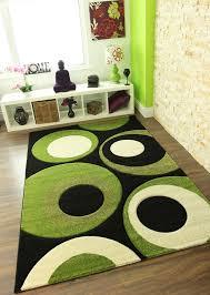 Orange And Black Rugs Bedroom Elegant And Serene Lime Green Area Rug Decor Furniture