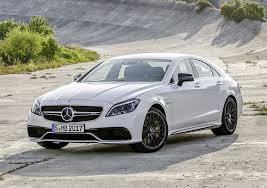 amg mercedes 2015 2015 mercedes cls63 amg s model photos specs and review rs