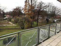 Stadt Bad Aibling 3 Zimmer Wohnungen Zu Vermieten Bad Aibling Mapio Net