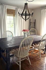 dining room design u2013 ideas for inexpensive dining room furniture