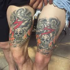 50 heart touching brother tattoos ideas 2017 page 2 of 5