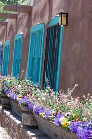 213 best window boxes images on pinterest window boxes
