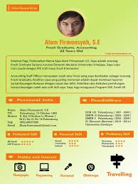 Example Of Resume For Fresh Graduate Accountant by Download Unemployment Of Fresh Graduate In Malaysia Docshare Tips