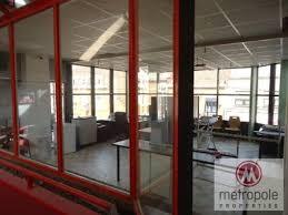 bureaux et commerces bureaux et commerces à louer à tubize 1480 sur logic immo be