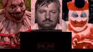 halloween the movie background music sinister dark ambient background music gacy inside his mind