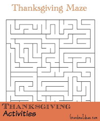 the 25 best thanksgiving word search ideas on
