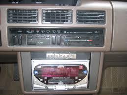 Car Audio Decks Minidisc U003e Mixes