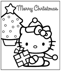 176 coloring pages images coloring pages