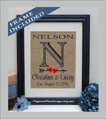 2nd wedding anniversary gift ideas for 2nd wedding anniversary gift for anniversary gift ideas