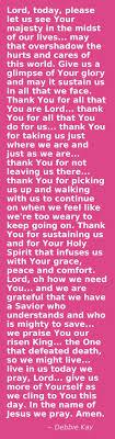 thanksgiving catholic prayer for thanksgiving day daya