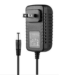 Extreme Rocker Gaming Chair Ac Adapter For X Rocker Game Gaming Chair 51231 Power Supply Cord