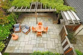Garden Ideas For Backyard by Landscaping Ideas U0026 Inspiration